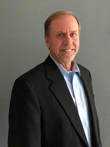 Michael Gasvoda, der neue Besitzer und Managing Director von CNG.