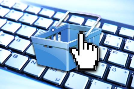 Live Bidding und Onlineauktionen gehören seit langer Zeit zum täglichen Geschäft der Auktionshäuser.