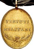 8683: POLAND. Gold medal