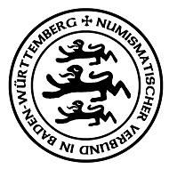 Zahlreiche Museen und Universitäten des Landes gehören zum Numismatischen Verbund in Baden-Württemberg.