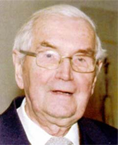 Emil Ankenbauer.