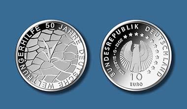 1. Preis: Elena Gerber. Foto: Bundesamt für Bauwesen und Raumordnung.