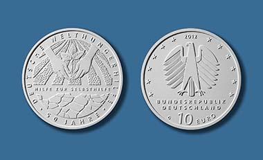 2. Preis. Foto: Bundesamt für Bauwesen und Raumordnung.