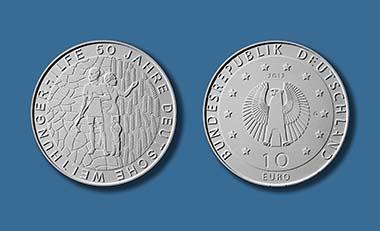 4. Preis. Foto: Bundesamt für Bauwesen und Raumordnung.