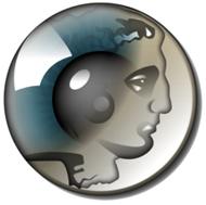 ILAC logo.