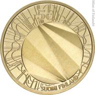 The 5-euro