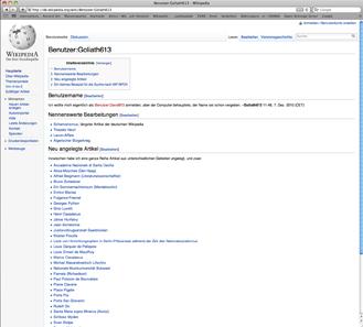 http://de.wikipedia.org/wiki/Benutzer:Goliath613