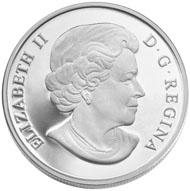 5oz silver coin.