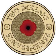 Mintmark C uncirculated coin.
