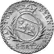 Erhaltungsbestimmung Leicht Gemacht Archiv Münzenwoche