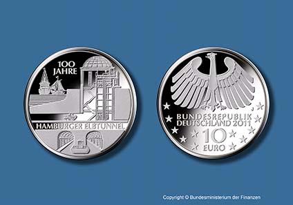 1. Preis - Herwig Otto