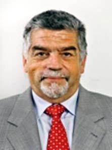 Mike Veissid.
