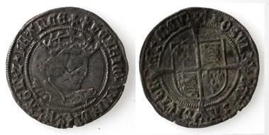 Mit Genehmigung des Portable Antiquities Scheme.