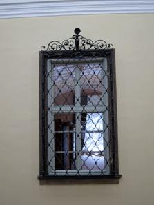 The Falliden little bell. Photo: KW.