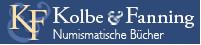 Logo Kolbe Fanning-de