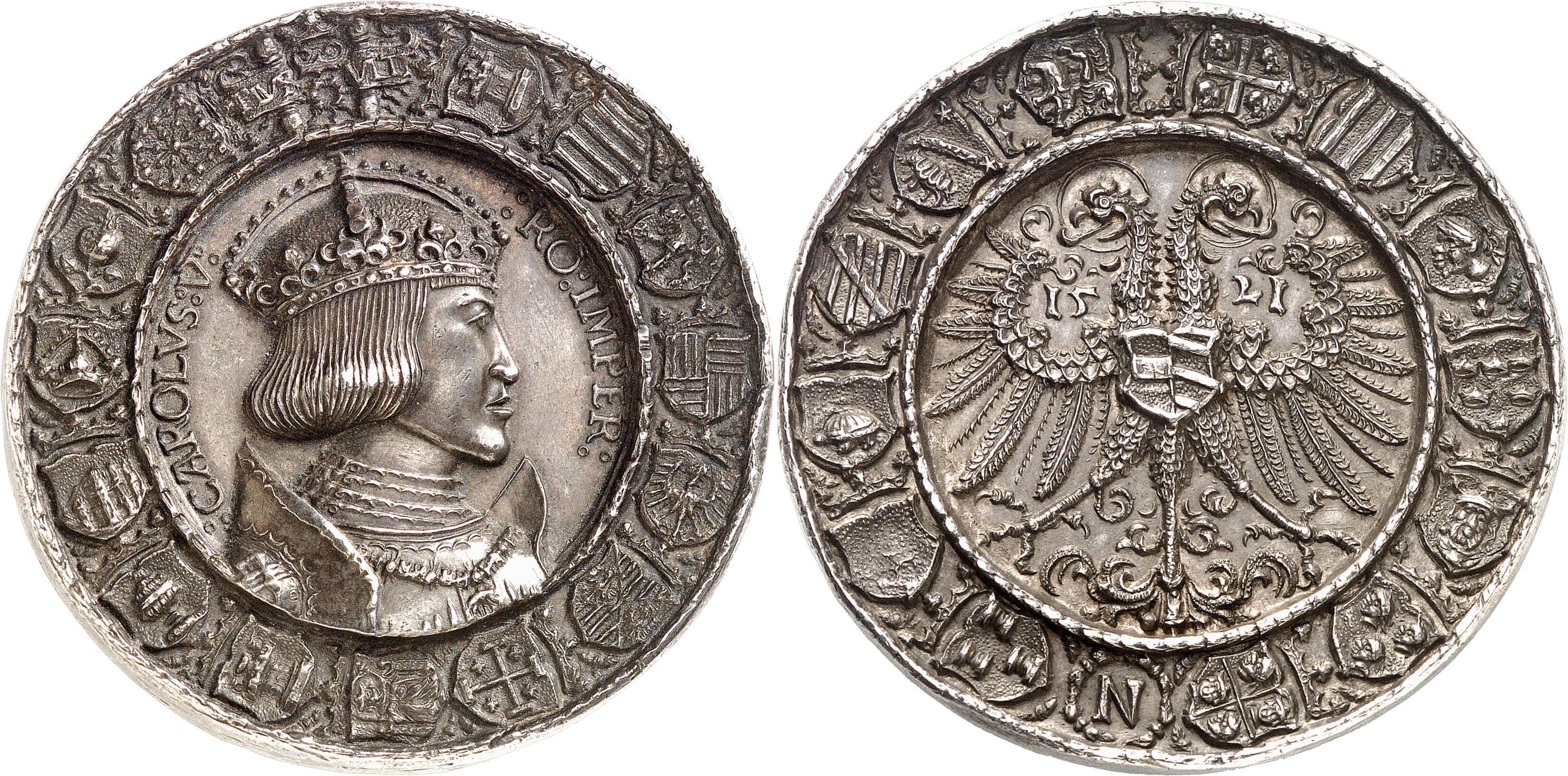 Künker D Osnabrück Coinsweekly